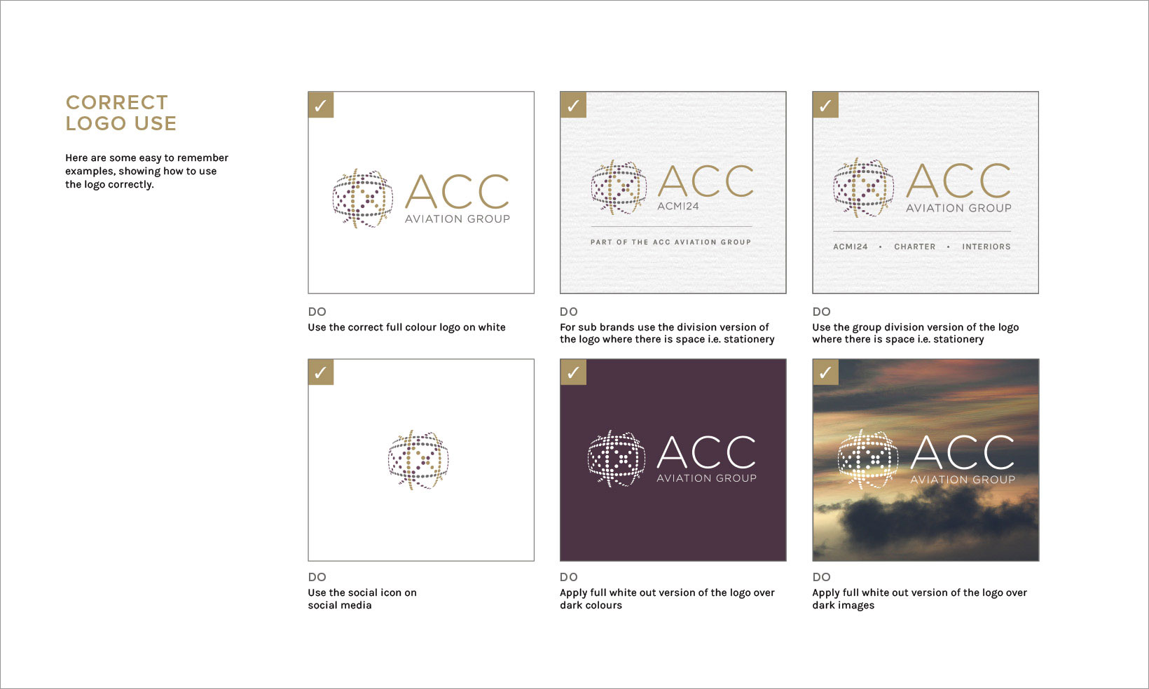 ACC-Brand-Guidelines-1