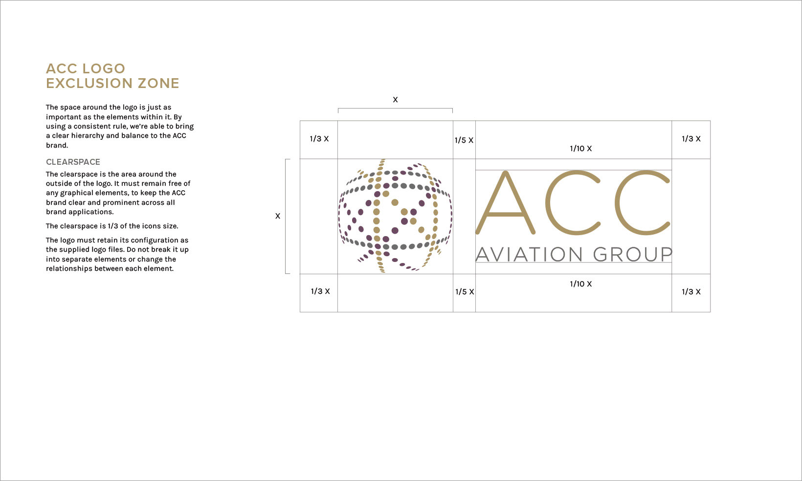 ACC-Brand-Guidelines-2